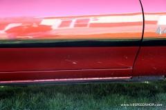 1971_Oldsmobile_442_KV_2021-04-029