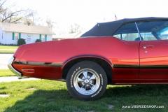1971_Oldsmobile_442_KV_2021-04-030