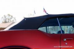 1971_Oldsmobile_442_KV_2021-04-031
