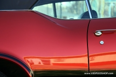 1971_Oldsmobile_442_KV_2021-04-032