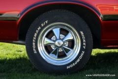 1971_Oldsmobile_442_KV_2021-04-035