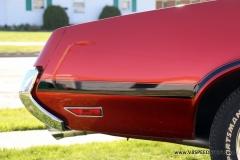 1971_Oldsmobile_442_KV_2021-04-036