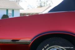 1971_Oldsmobile_442_KV_2021-04-037