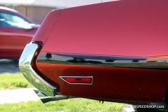 1971_Oldsmobile_442_KV_2021-04-038