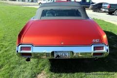 1971_Oldsmobile_442_KV_2021-04-039