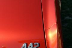 1971_Oldsmobile_442_KV_2021-04-040