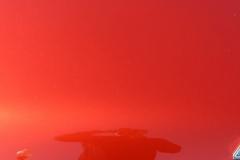 1971_Oldsmobile_442_KV_2021-04-041