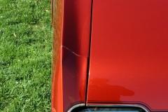 1971_Oldsmobile_442_KV_2021-04-044
