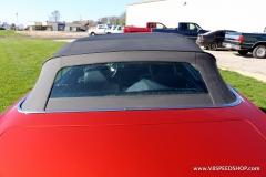 1971_Oldsmobile_442_KV_2021-04-045