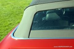 1971_Oldsmobile_442_KV_2021-04-046
