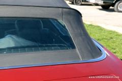 1971_Oldsmobile_442_KV_2021-04-047