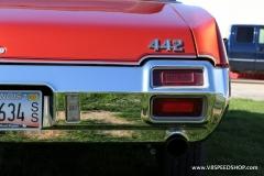 1971_Oldsmobile_442_KV_2021-04-049