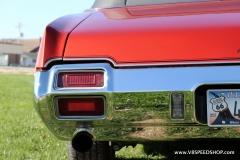 1971_Oldsmobile_442_KV_2021-04-051