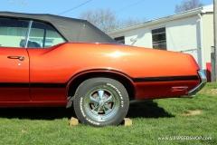 1971_Oldsmobile_442_KV_2021-04-053