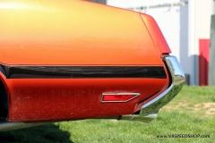 1971_Oldsmobile_442_KV_2021-04-054