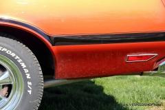 1971_Oldsmobile_442_KV_2021-04-055