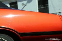 1971_Oldsmobile_442_KV_2021-04-056