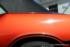 1971_Oldsmobile_442_KV_2021-04-057