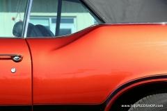 1971_Oldsmobile_442_KV_2021-04-058