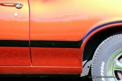 1971_Oldsmobile_442_KV_2021-04-059