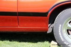 1971_Oldsmobile_442_KV_2021-04-060