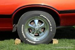 1971_Oldsmobile_442_KV_2021-04-061