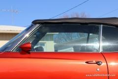 1971_Oldsmobile_442_KV_2021-04-062