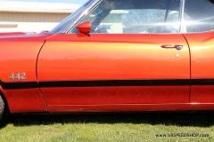 1971_Oldsmobile_442_KV_2021-04-064
