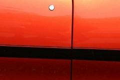 1971_Oldsmobile_442_KV_2021-04-065