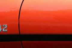 1971_Oldsmobile_442_KV_2021-04-066