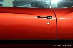 1971_Oldsmobile_442_KV_2021-04-067