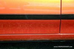 1971_Oldsmobile_442_KV_2021-04-068