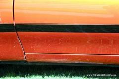 1971_Oldsmobile_442_KV_2021-04-069
