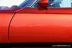 1971_Oldsmobile_442_KV_2021-04-070