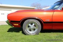1971_Oldsmobile_442_KV_2021-04-071