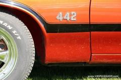 1971_Oldsmobile_442_KV_2021-04-073
