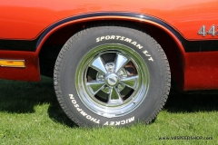 1971_Oldsmobile_442_KV_2021-04-074