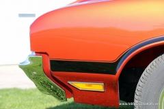 1971_Oldsmobile_442_KV_2021-04-075