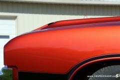 1971_Oldsmobile_442_KV_2021-04-076