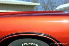 1971_Oldsmobile_442_KV_2021-04-077