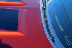 1971_Oldsmobile_442_KV_2021-04-079