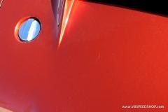 1971_Oldsmobile_442_KV_2021-04-081