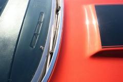 1971_Oldsmobile_442_KV_2021-04-082