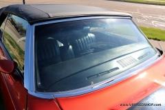 1971_Oldsmobile_442_KV_2021-04-083