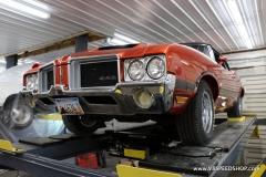 1971_Oldsmobile_442_KV_2021-04-084