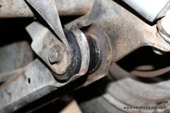 1971_Oldsmobile_442_KV_2021-04-12.0008