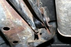 1971_Oldsmobile_442_KV_2021-04-12.0012