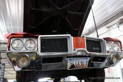 1971_Oldsmobile_442_KV_2021-04-14.0001