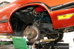 1971_Oldsmobile_442_KV_2021-04-14.0004