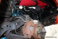 1971_Oldsmobile_442_KV_2021-04-14.0008